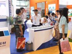 2021第22届广州不锈钢工业展览会将于9月举行