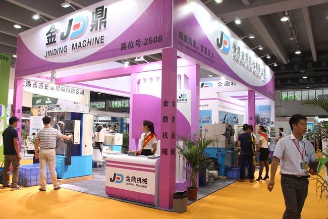 2021第22届广州不锈钢工业展览会将于9月举行(www.828i.com)