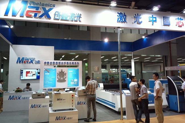 2021广州激光设备及钣金工业展览会将于9月举行(www.828i.com)