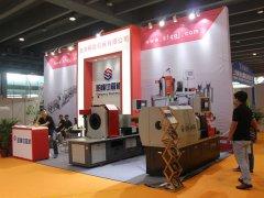 2021第22届广州管材及管材设备展览会将于9月举行
