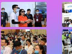 2021江苏南京塑料展览会将于9月1日举行