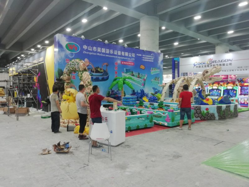2021永州蓝山皮具箱包展览会将于10月举行(www.828i.com)