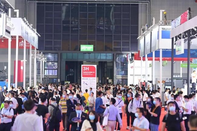 2021华南工博会将于8月4日举行(www.828i.com)