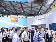 2022上海太阳能光伏与智慧能源展览会SNEC