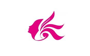 2021南京国际美容化妆品展览会-南京美博会