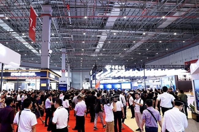 2021深圳工业气体技术与设备展览会将于8月底举行(www.828i.com)