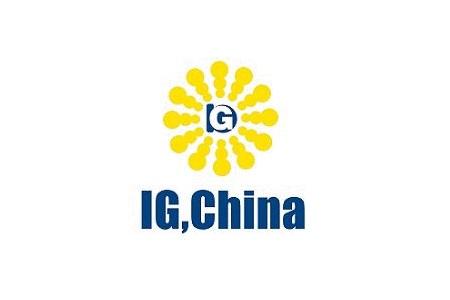 2021深圳国际工业气体技术与设备展览会