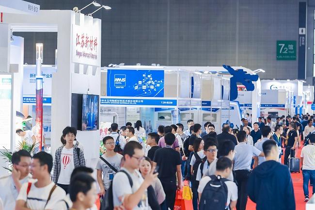 2021北京国际军警反恐应急装备展览会CMPE(www.828i.com)