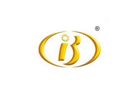 2021徐州国际工程机械、矿山设备和专用车辆展览会