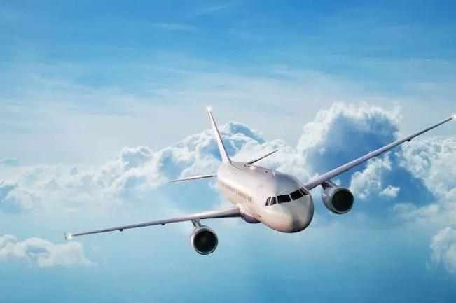 2021德国汉堡飞机内饰展和航空餐饮展览会采用线上展(www.828i.com)
