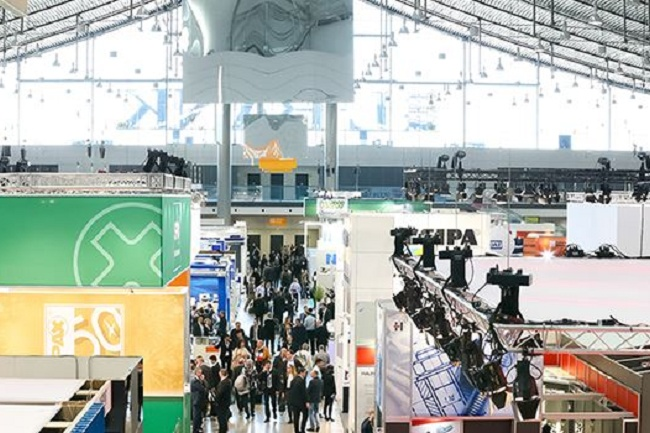 2021德国斯图加特紧固件展览会延期至2023年3月举行(www.828i.com)