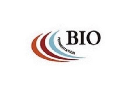 2021上海国际生物发酵产品设备展览会(上海发酵展)