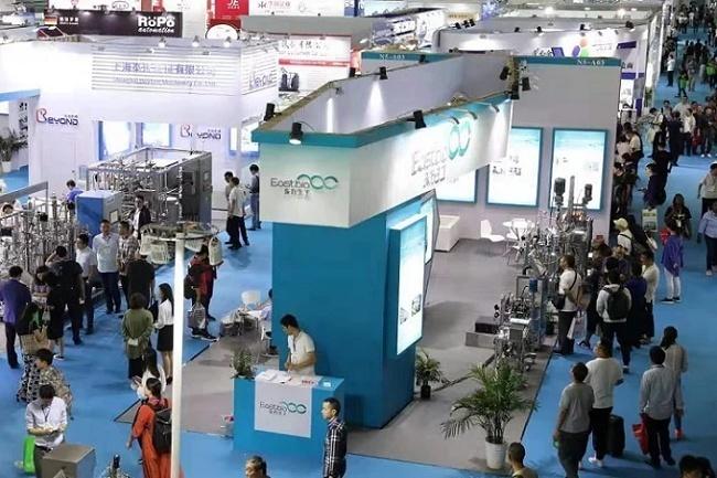 2021上海国际生物工程装备与技术展览会(www.828i.com)