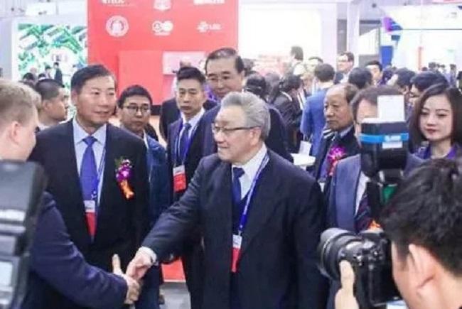 2022上海国际快递物流展览会(www.828i.com)