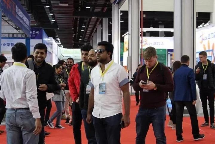 2022苏州国际机床展览会SME(www.828i.com)