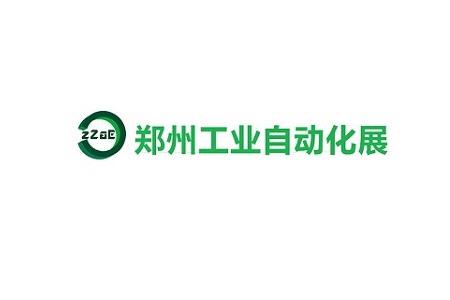 2021绍兴国际机床展览会KME