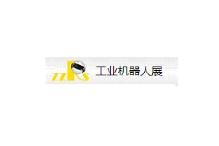 2022天津国际机床展览会JME