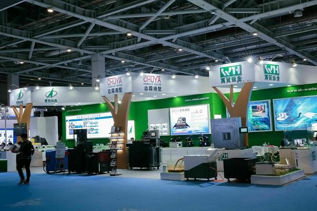 2022天津国际机床展览会JME(www.828i.com)