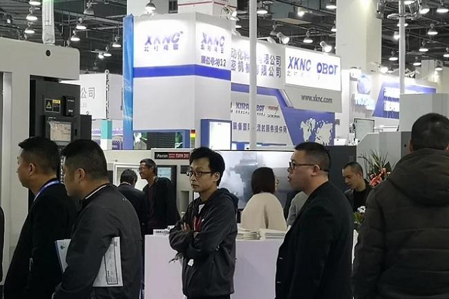 2022佛山国际机床展览会(www.828i.com)