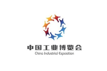 2022佛山国际机床展览会