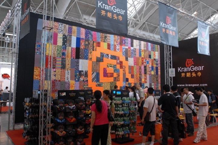 2021深圳国际户外运动用品及装备展览会(深圳户外展)(www.828i.com)