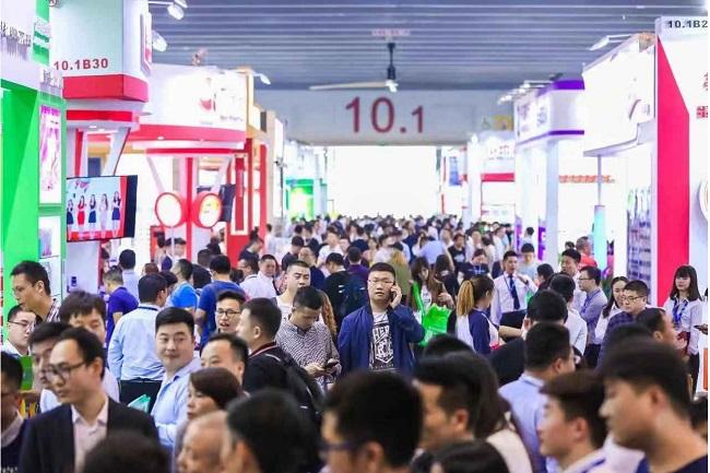 2021中国国际蜂业博览会|南京天然蜂蜜产品展览会(www.828i.com)