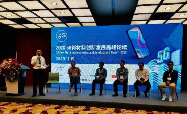 2021深圳薄膜展与胶带展将于10月中旬举行(www.828i.com)