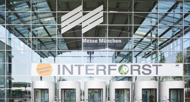 2022慕尼黑森林技术展览会将于7月17日举行(www.828i.com)