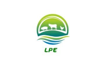 2021武汉国际畜牧业展览会