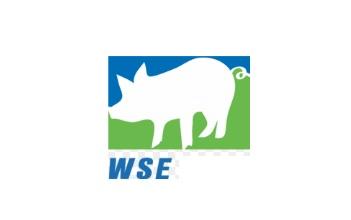 2021重庆世界猪业展览会暨李曼中国养猪大会