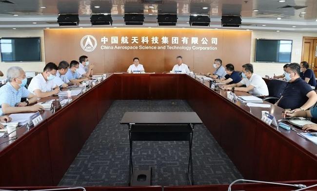 2021第13届珠海航展将于9月28日举行(www.828i.com)