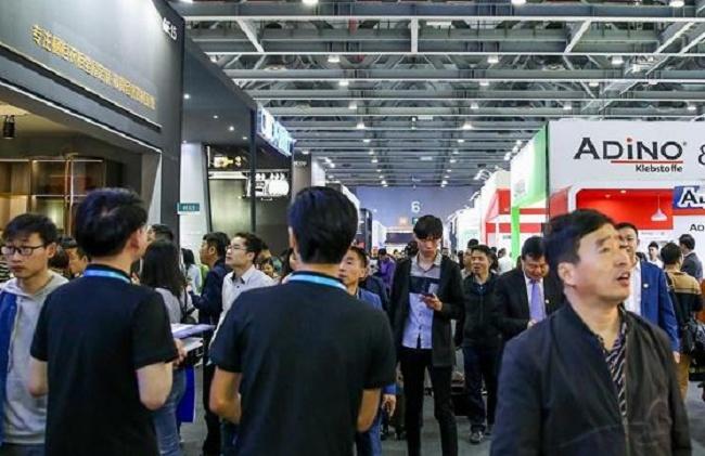 2022第11届广州定制家居展CCHF(www.828i.com)
