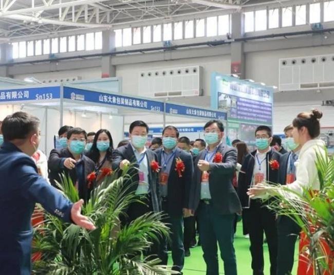 2022青岛畜牧业展览会将于4月举行(www.828i.com)