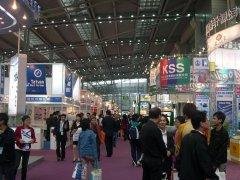2022第99届中国电子展览会将于4月在深圳举行