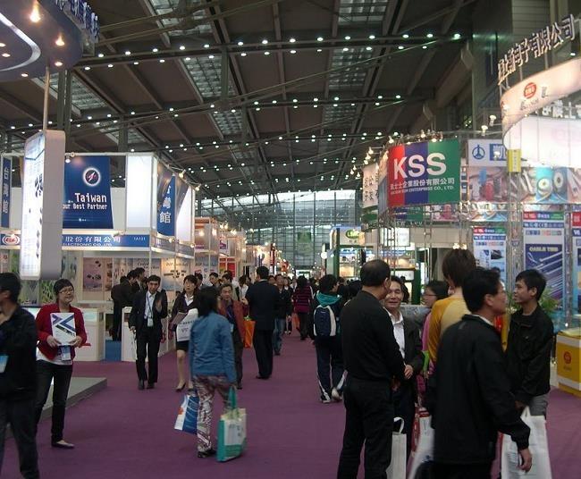 2022第99届中国电子展览会将于4月在深圳举行(www.828i.com)