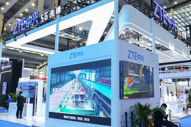 2021慕尼黑华南电子生产设备展将于10月在深圳举行(www.828i.com)