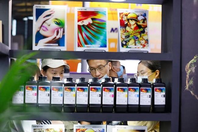 2022第22届上海广告标识展览会SIGN将于3月举行,展位预订已开始(www.828i.com)
