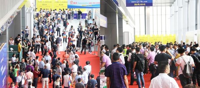 2021广州涂料展览会将于8月30日举行(www.828i.com)