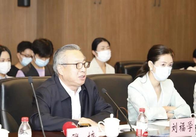 2021第4届中国进博会于8月11日在上海举行首场招商路演(www.828i.com)