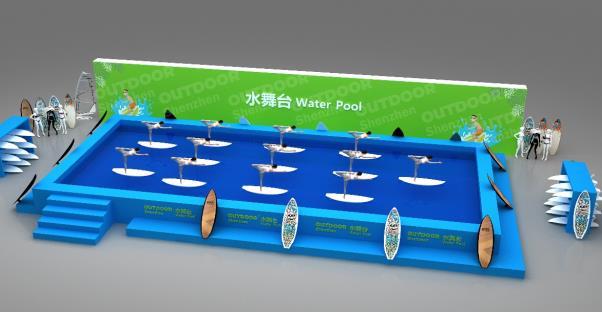 2022深圳户外运动展将于3月19日举行(www.828i.com)