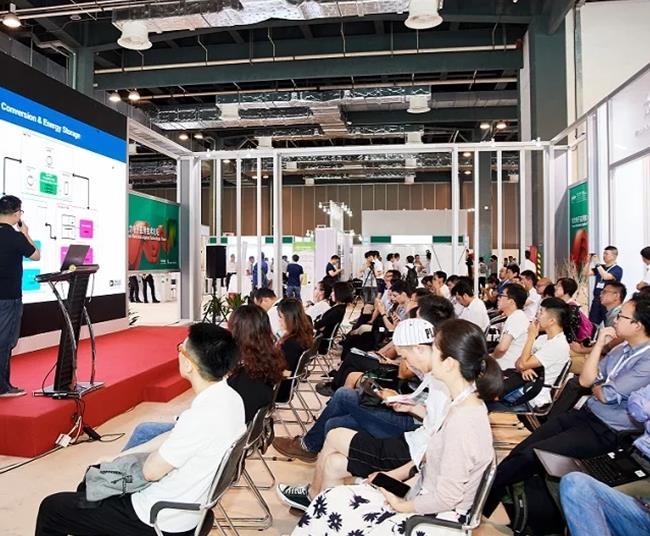 2021深圳国际电力元件、可再生能源展定于9月9日举行(www.828i.com)