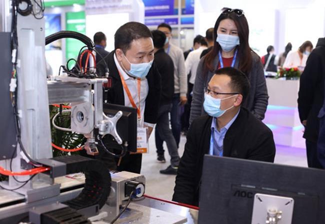 2021第18届武汉光电子博览会将于10月举行(www.828i.com)
