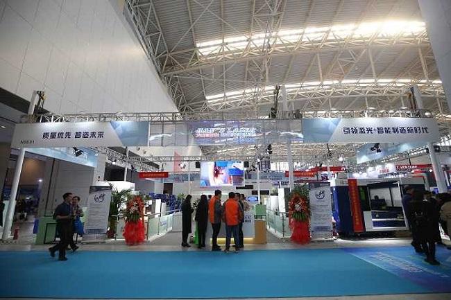 2022年第18届天津装备制造工业展将于3月举行(www.828i.com)