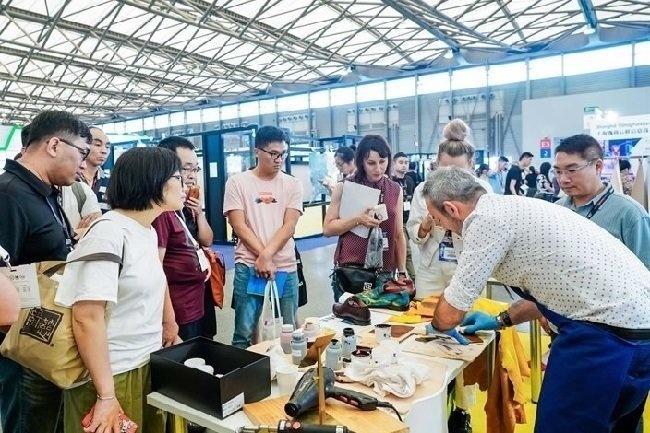 2021深圳薄膜与胶带展将于10月19日开幕(www.828i.com)