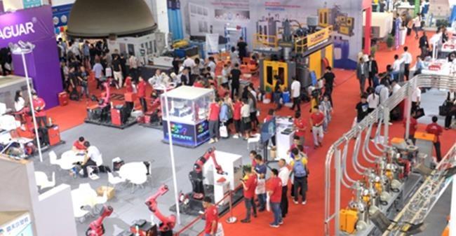 2021第20届中国塑料交易会(塑交会)将于10月在台州举行(www.828i.com)