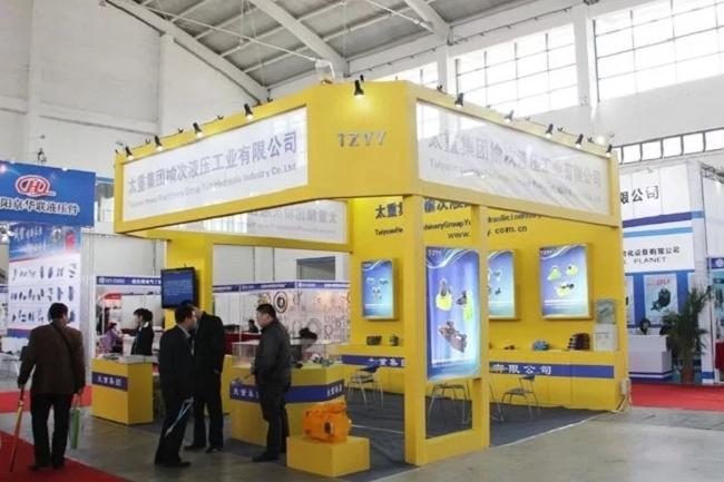2022沈阳东北国际五金工具展览会(东北五金展)(www.828i.com)
