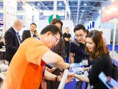 2021广州塑料橡胶及包装印刷展览会将于11月举行