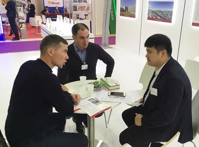 2021上海化工展览会将于9月中旬举办(www.828i.com)