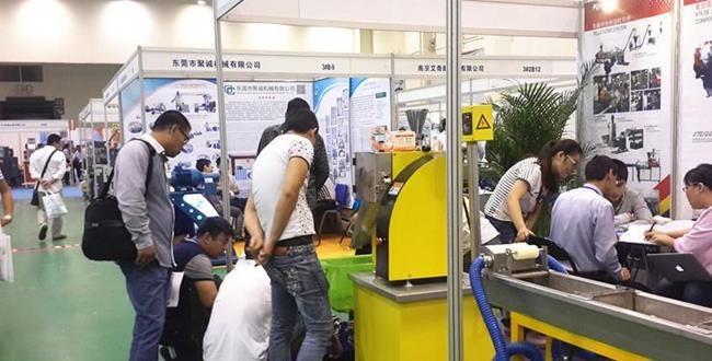 2021厦门塑料展览会将于12月16日举行(www.828i.com)