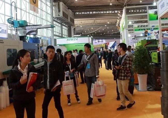2021成都橡塑及包装工业展览会CDPE将于9月16日举行(www.828i.com)